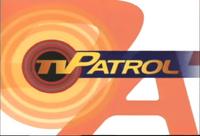 TV Patrol OBB 2003