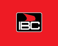 IBC 13 Logo ID A New Direction 1976