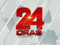 24 Oras OBB 2016