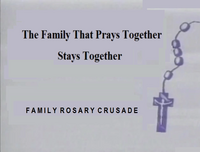 ABC 5 The Family That Prays Together Stays Together-10