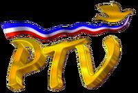 PTV 4 3D (1995-1998)