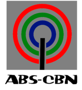 ABS-CBN 2000-Current