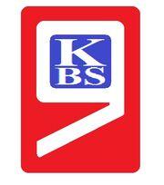 1969 DZKB-TV KBS-9