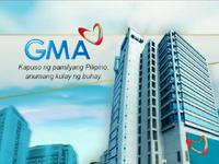 GMA Sign On 2002 with Kapuso