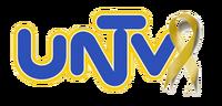 UNTV (Yellow Ribbon)
