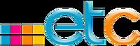 ETC Logo (2009-2014)