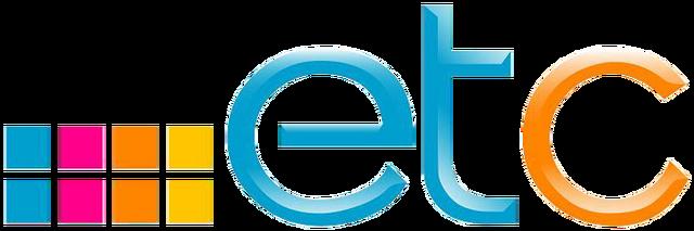 File:ETC Logo (2009-2014).png