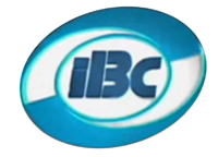 IBC 13 3D 2017