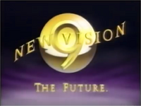 New Vision 9 Logo ID The Future-3