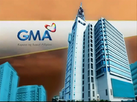 GMA Sign On 2016