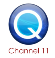 Q Alternative Logo 2010