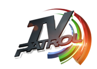 TV Patrol Logo November 2010