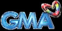 GMA Kapuso 3D (2014)