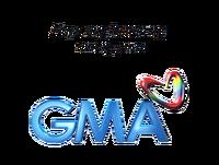 GMA Kayo ang laman ng aming puso Logo 2014