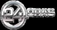 24 Oras Logo (2004-2008)