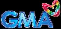 GMA Kapuso 2D (2011)
