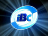 IBC 13 Logo ID Where the Action Is