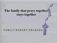 ABC 5 The Family That Prays Together Stays Together-7