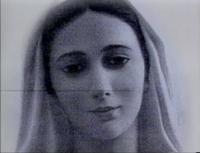 ABC 5 Virgin Mary (1992-2003)