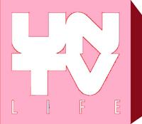 UNTV Life Pink