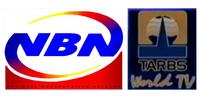 NBN World Logo