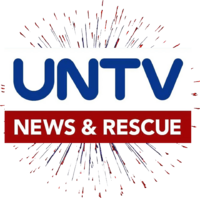 UNTV Fireworks (2016)