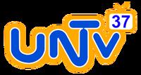 UNTV Prototype (2006)