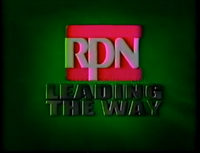 RPN 9 Logo ID Leading the Way-3