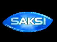 Saksi Logo 2006 without Liga ng Katotohanan