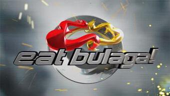 Eat Bulaga Russel Wiki Fandom