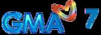 GMA Kapuso Alternative (2007)