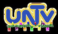 UNTV (Christmas 2009)