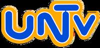 UNTV 2D (2006-2015)