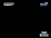 GMA DOG 2013 Spider-Man Used