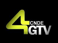 GTV 4 Logo ID Color 1979
