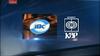 IBC 13 Logo ID 2016 with KBP