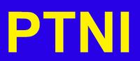 PTNI 2D Logo 1995