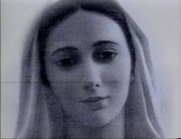 ABC 5 Virgin Mary-7