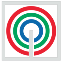 ABS-CBN White RGB (1986-1996)
