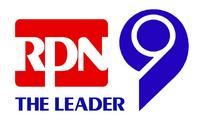 RPN 9 1980 Slogan