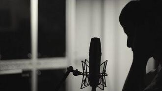 Rico Blanco - Ito Ang Ating Sandali (Recording Sessions)