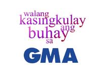 GMA Sign On 2002