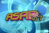 ASAP '07 Logo