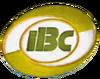 IBC 13 Shiny Gold 2017
