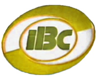 IBC 13 Shiny Gold 2017