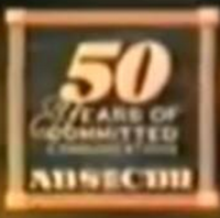 ABS-CBN 50 Years 1996-2