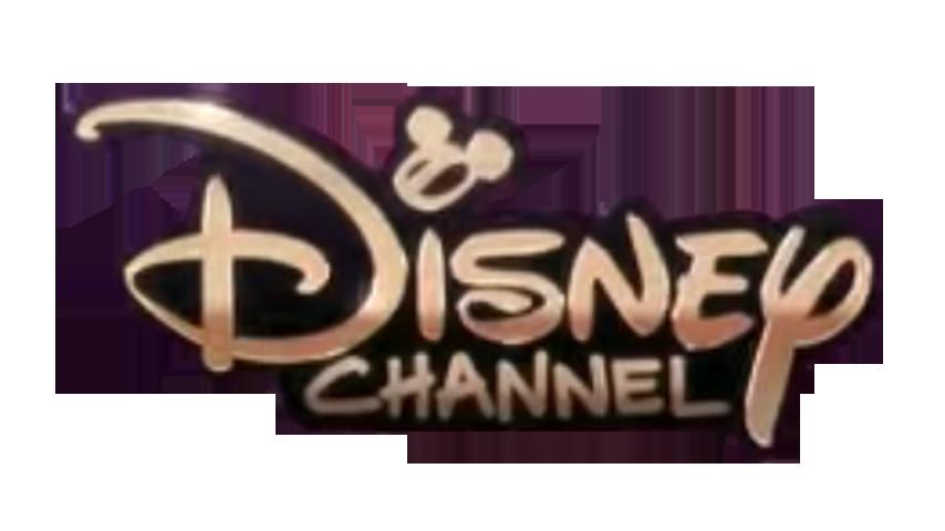 Great File:Disney Channel Descendants 2 On Screen Bugs Logo.png