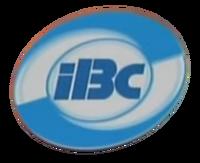 IBC 13 3D 2011