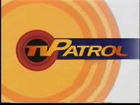TV Patrol OBB (April 2003-August 2004)
