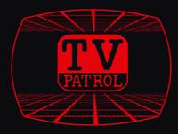 TV Patrol OBB 1988